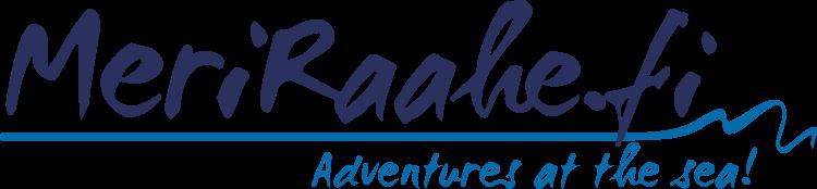 Merellisiä elämyksiä Raahen saaristossa